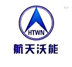 天津市益丰泰科技有限公司
