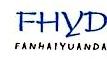 北京泛海远达科技有限公司