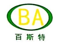 内蒙古百斯特农业科技有限公司
