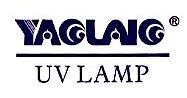 海宁市亚光照明电器有限公司 最新采购和商业信息