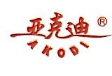 江门市亚克迪叉车销售有限公司 最新采购和商业信息