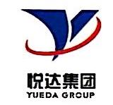 江苏悦达凯翔汽车部件有限公司 最新采购和商业信息