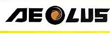 长沙雨庆汽车配件贸易有限公司 最新采购和商业信息