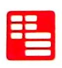 中金国泰实业发展有限公司 最新采购和商业信息