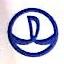 江西万达亚细亚国际旅行社有限公司 最新采购和商业信息