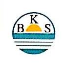 河南贝科斯商贸有限公司 最新采购和商业信息