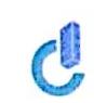 广西立信房地产开发有限公司 最新采购和商业信息