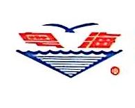 海南粤海水产种苗有限公司 最新采购和商业信息