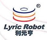 广东利元亨智能装备有限公司 最新采购和商业信息