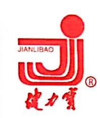 北京广东健力宝饮料有限公司 最新采购和商业信息