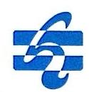 四川宏普升华微波科技有限责任公司 最新采购和商业信息