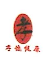 福建将军梦文化传媒有限公司 最新采购和商业信息