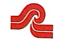 苏州瑞乐贸易有限公司 最新采购和商业信息