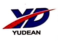 广州开发区粤电新能源有限公司
