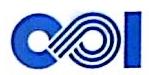 国家电投集团江西电力有限公司 最新采购和商业信息