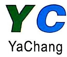 广西南宁市雅昌安防工程有限公司 最新采购和商业信息