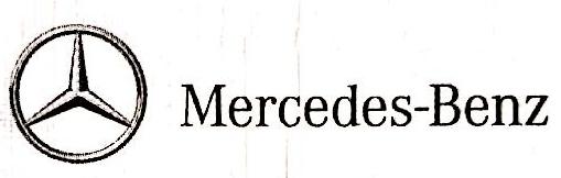 山西天健之星汽车销售服务有限公司 最新采购和商业信息