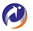 江西洲城贸易有限公司 最新采购和商业信息