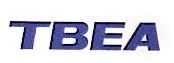沈阳特变电工房地产开发有限责任公司 最新采购和商业信息
