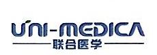 深圳联合医学科技有限公司