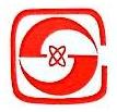 绍兴信诚电子瓷业有限公司 最新采购和商业信息