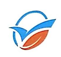 郴州市枫叶冷热联供技术有限公司 最新采购和商业信息
