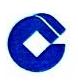 中国建设银行股份有限公司金华孝顺支行 最新采购和商业信息