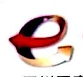 四川网麦科技有限公司 最新采购和商业信息