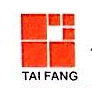 佛山市南海泰方生物净化装饰工程有限公司 最新采购和商业信息