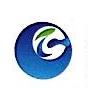 黑龙江天晴干细胞股份有限公司 最新采购和商业信息