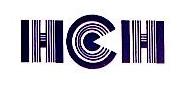 环驰云和钢球有限公司 最新采购和商业信息
