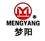 杭州梦阳机电设备有限公司 最新采购和商业信息