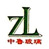 莱芜连云玻璃有限公司 最新采购和商业信息