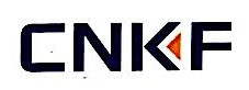 乐清市科发电子有限公司 最新采购和商业信息