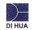 上海帝华商贸有限公司 最新采购和商业信息