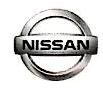 福州东瑞汽车销售服务有限公司 最新采购和商业信息