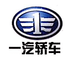 承德庞大华风汽车销售服务有限公司 最新采购和商业信息