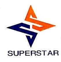 杭州超星进出口有限公司 最新采购和商业信息