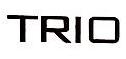 湖南特立医疗器械有限公司 最新采购和商业信息