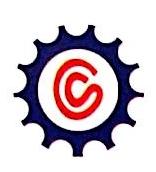 慈溪市昌盛机械制造有限公司 最新采购和商业信息