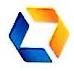 厦门浤翔贸易有限公司 最新采购和商业信息