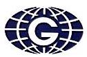 上海雷馥国际货物运输代理有限公司 最新采购和商业信息