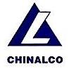 中铝洛阳铜业有限公司东莞分公司 最新采购和商业信息