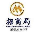 镇江南山创意产业园发展有限公司 最新采购和商业信息