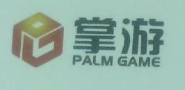 掌游天下(北京)文化传媒有限公司 最新采购和商业信息
