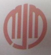 济南美加美标志服有限公司