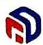 四川福德机器人股份有限公司 最新采购和商业信息