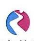 滁州市中意文化传媒有限公司 最新采购和商业信息