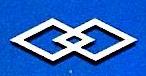 成都亚光电子股份有限公司