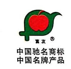 辽宁东亚种业有限公司